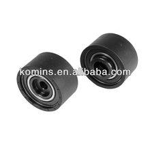 KL01-12-730 engine 626 Millenia Mazda Belt tensioner Pulley