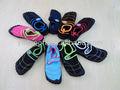 2013 caliente del Aqua encargo venta al por mayor de los zapatos para niños