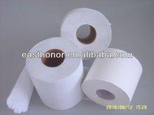 Nouvelle mini spécial jumbo rouleau de papier hygiénique