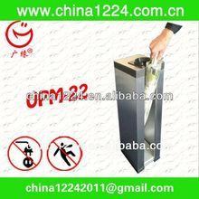 Large 2013 120g busta ombrello bagnato macchina imballatrice--- mantenere da lei sfumando e needn't soprascarpa ulteriori!