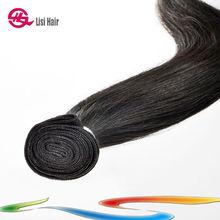 8''-34'' Best Hair! 2014 Hot Sale Chinese Straight Hair
