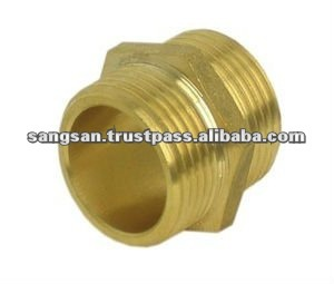home product categories brass sanitary fittings brass straight