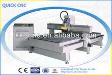 wood cnc engraving machine for sale K60MT
