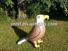 Kids Toy Inflatable Bird