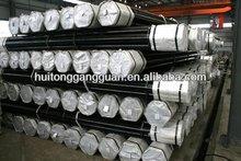 manufacture good quality API 5CT J55 K55 N80 Casing & Tubing