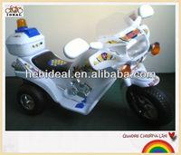 good quality kids electric motor cycle / kids Electric cars toy kids electric motorcycle toy