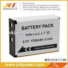 Batteries manufacturers FNP-85 NP-85 camera battery for fuji camera