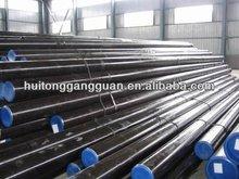API 5CT J55 K55 N80 Casing & Tubing in stock