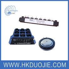 convert 120v ac to 48v dc TTB6C165N16LOF