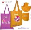 Bag non woven promotional