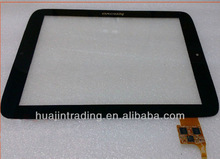 for lenovo IdeaTab S2109 touch screen digitizer SHIPMENT BY DHL
