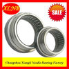 Angular contact ball Comebine bearings needle bearing NKXR30Z