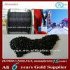 factory price cable jacketing ldpe plastic pellets low density polyethylene