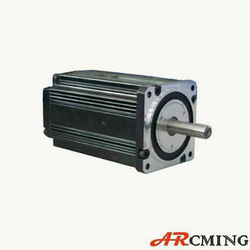 48V BLDC motor