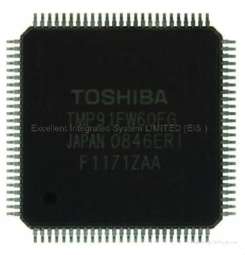 販売法東芝東芝のすべてのシリーズ電子部品のsemicondutorのディストリビューター