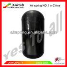 Asia Contitech 736N-1 car air spring system