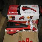 HQM821S 5 speeds vibration massager health and wellness