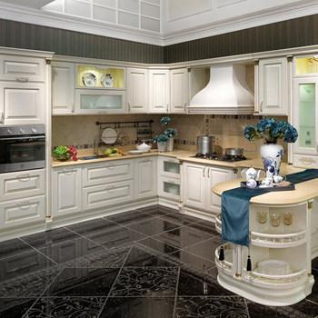 Wholesale White Kitchen Cabinets Dubai View Kitchen Cabinets