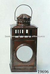 Lantern, decoration lantern, candle lantern