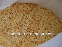 Leather /tanning usage Sodium Sulphide Na2S