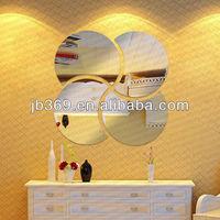Fashion Design acrylic Wall Art Wall Decor Home Decor