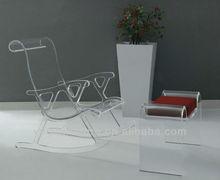 Acylic Home Furniture