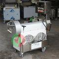 Shenghui fabbrica vendita nocciole macchina di taglio sh-112