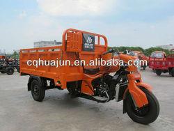 150cc/175cc/200cc/250cc/300cc driver three wheel motor tricycle/ rickshaw chongqing gold supplier