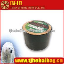 BHB Less expensive el flashing tape