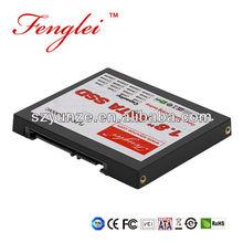 SATA 1.8 SSD for desktop laptop
