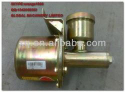 booster pump,XGMA WHEEL LOADER SPARE PARTS,LONKING SHANTUI CHANGLIN CHENGGONG XCMG LIUGONG BOOSTER