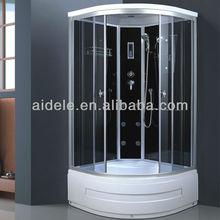 Popular & Luxury shower room