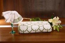 plain golf towel /Bath Towel