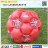 inflatable tumble ball for kids