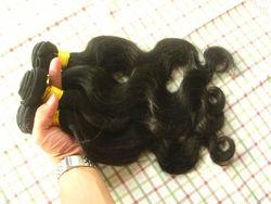 wholesale brazilian hair brazilian virgin hair hair weft sealer