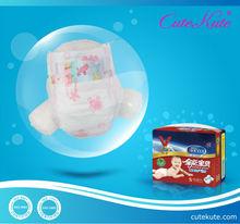 Sleepy Disposable Baby Diapers In Bulk