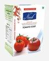 Instantanée tomate soupe