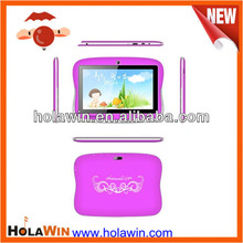 10 inch Tablet PC Android 4.1 brand tablet pc Rockchip 3066 Dual Core CPU ,China Supllier and Manufacture