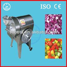 stainless steel potato cutter/ functional potato slicer