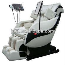 music recliner massage chair