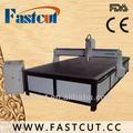 el precio de fábrica en la venta de instrumentos musicales de la industria japonesa del motor de refrigeración herramienta cnc grabado pantógrafo