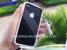 Hot selling mini stylish stylus pen for phone/stylus ballpoint pen