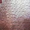 poly/nylon net(mesh) 3mm sequins embroidery fabric,dress fabric,garment fabric
