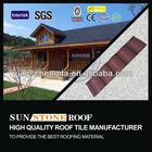 Fiber Cement Roof Shingles Ceramic Roof Nails Aluminum Sheet