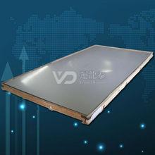 stainless steel 201 no.4 finsih oil sheet /oil no.4 finish sheet /polish stainelss steel sheet