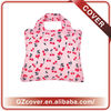 2013 foldable bags woman/polyester folding shopping bag
