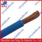 25mm2 pvc insulated copper cable cord