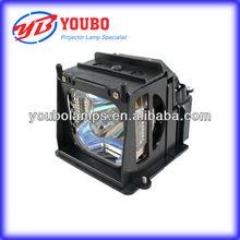 Projector repair used VT77LP/50024558 for VT770;VT780; A+K DXL 7030; DUKANE IMAGEPRO 8768;