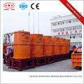 china trituradores combinação triturador combinado máquina