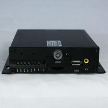 f900lhd dual camera gps dual camera full hd 1080p camera Car DVR